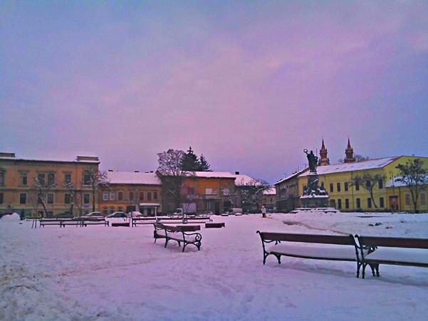 2012-12-14_11-40-22_HDR_edited