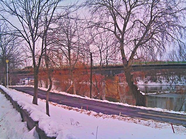2012-12-15_14-44-54_HDR_edited