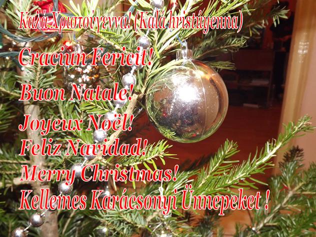 christmas_edited