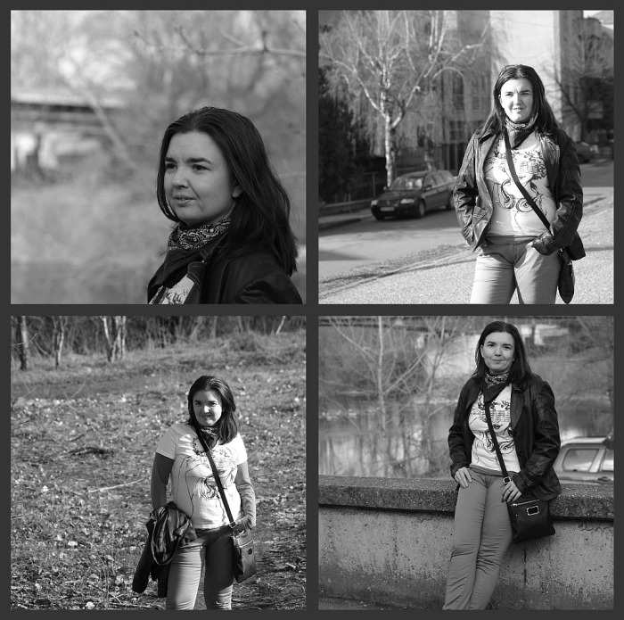 black&white Feb 25