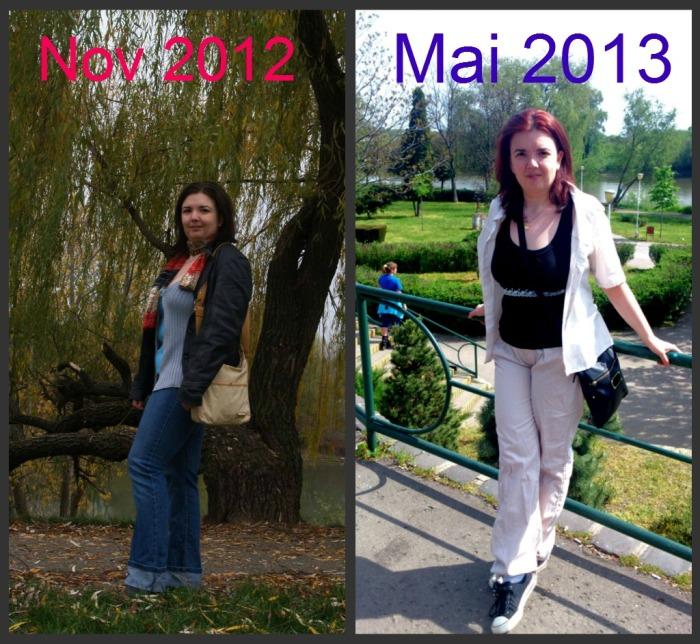 nov 2012 vs mai 2013