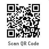 Instaleaza app-ul Android
