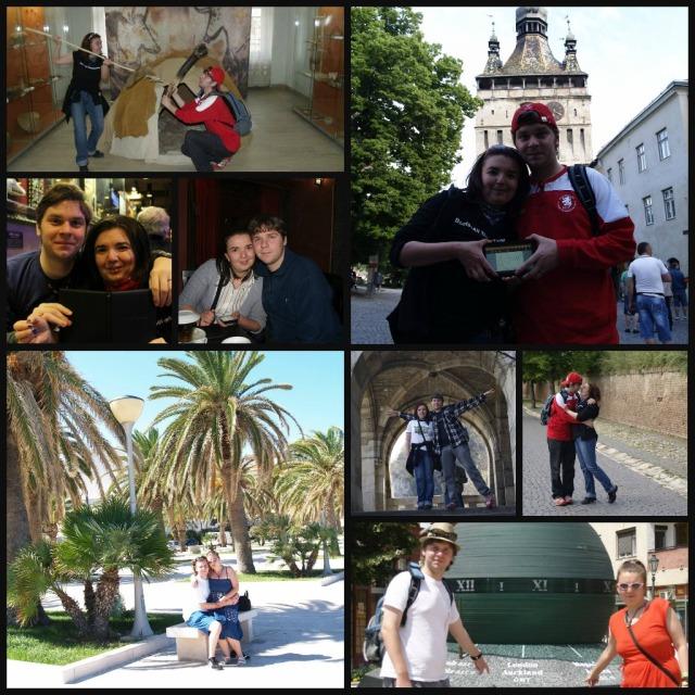 2013 in photos (1)
