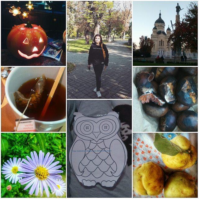Oct 2015 mix