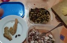 dinner-italy